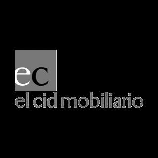 ElCIdMobiliario