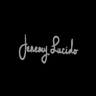 Jeremy Lucido