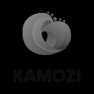 Kamozi