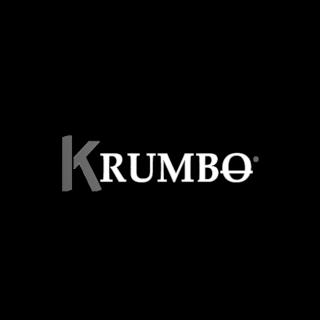 Krumbo
