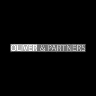 Oliver_Partners