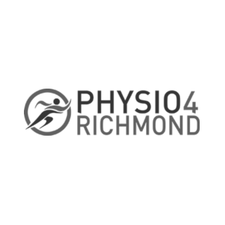Physio4Richmond