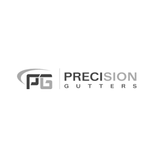 PrecisionGutters