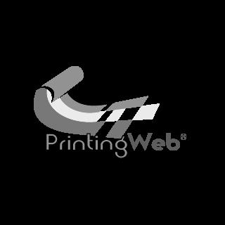 PrintingWeb