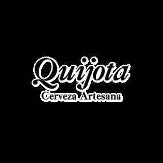 Quijota