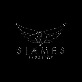 SJames Prestigre