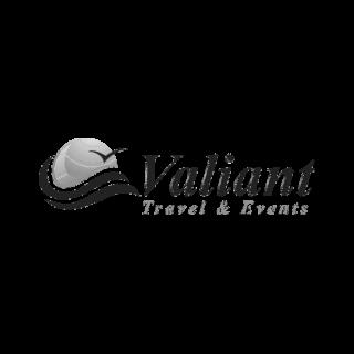 ValianTravel