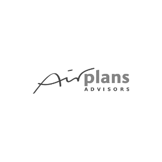 Airplans Advisors