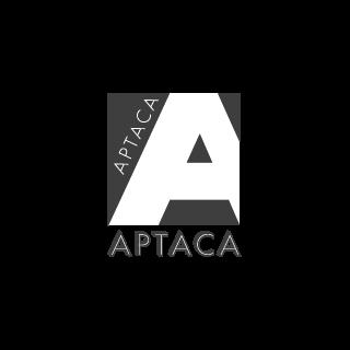 Aptaca