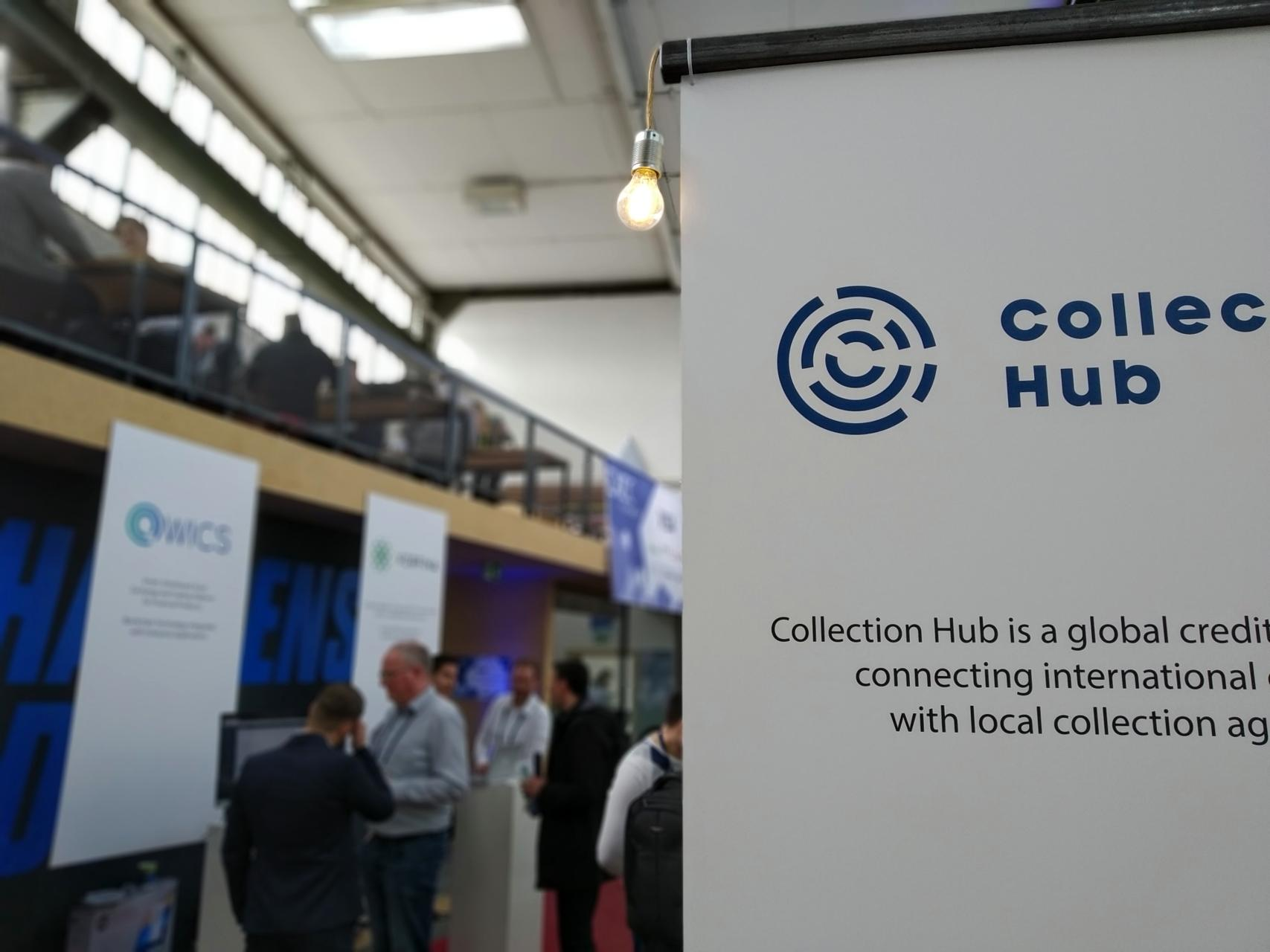 collectionhub banner